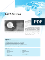 Bab 7 Tata Surya
