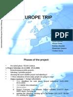 Euro_Trip