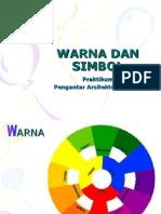 Warna Dan Simbol - Copy