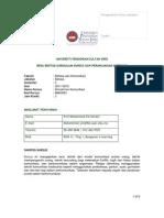 20120224150230_Kemahiran Komunikasi_RI BMK3023 (4)