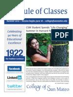 Summer 2012 Newspaper 2-27 Final Web