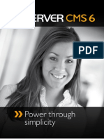EPiServerCMS6_v1.2_LowRes