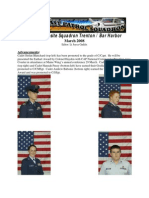 Downeast Squadron - Mar 2008