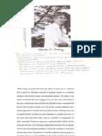 IIF Presentation 22.12