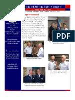 PDK Senior Squadron - Aug 2008