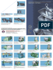 Pulp and Paper Mill All Product ParasonMachinery.com