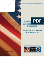 MPG-2 Information Workforce Planning Best Practicesv2