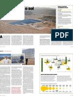Gestao_Sustentabilidade_editado