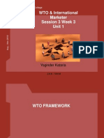 3. WTO & International Marketer_yk