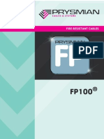 Prysmian_FP100_1C