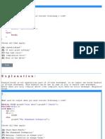 Objective.pdf