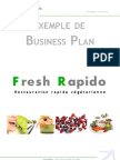 business-plan-exemple-freshrapido