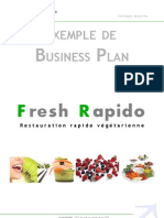 business-plan-exemple-freshrapido