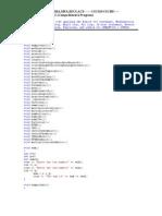 MELJUN_CORTES_comprehensive_C++