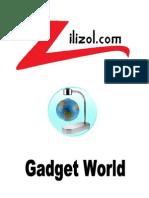 www.GadgetWorldus.com