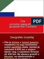 Zoki prezentacija