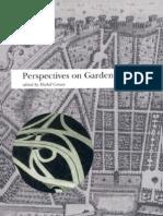 27695194 Garden Histories