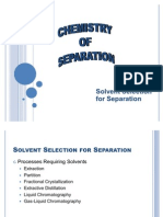 Lec07.Solvent Select
