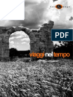 ViaggiNelTempo_Catalogo