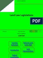 Legal Studies Module 2