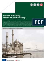 Islamic Financing Restructure Workshop_2012-034