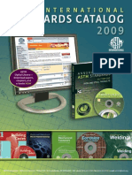 Astm Web Catalog