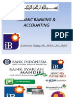 1203_Pengantar Islamic Banking and Accounting