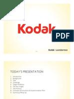 Kodak Presentation v12