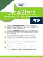 Presentazione_DidaSfera