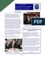 James Kasler Squadron - Jul 2005