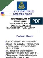 Pen Gurus An Stress 2005(1).Ppt Tuan m