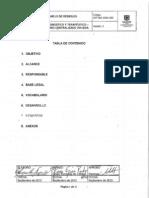 ADT-MA-333A-002 Manejo de Residuos