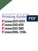 DP-3520_PG_EN_0006