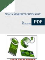 37359779-Morph-PPT