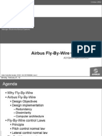 Airbus FBY Overview