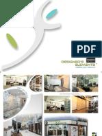 New Corporate Brochure PDF