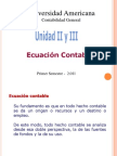 ECUACION_CONTABLE_2