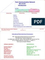IEC61375-1-TCN