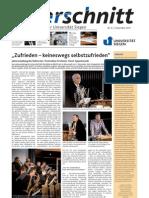 querschnitt_uni-siegen_ausgabe_6(2011)