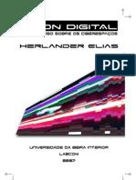 Néon Digital