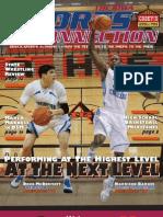 Iowa Sports Connection Volume 13 Issue 12