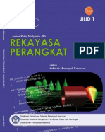 Kls10 Smk Rekaysa Perangkat Lunak Jilid1 Aunur
