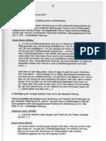 4 Sachsensumpf Abschlussbericht Bd III 73 78