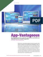 Apps Article March 2012 (2) NJ Biz Mag 3-1-12
