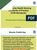 com CHN Standard