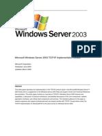 TCPIP_2003