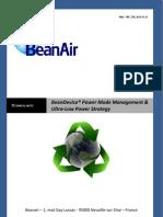 TN_RF_010 - BeanDevice Power Management