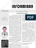 Informiban(Fev-2012)