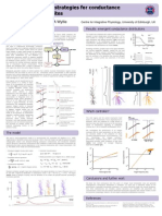 Physoc 2011 Poster 1