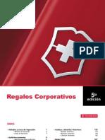 Victorinox 2011 - Regalos Corporativos a5588bd76c93